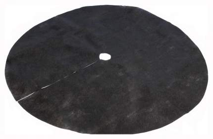 Круг приствольный Агротекс d=1,0 м, 5 шт,