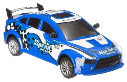 Инерционная спортивная машина Gratwest Sprint