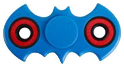 Спиннер Fidget Spinner Бэтмен голубой H86862