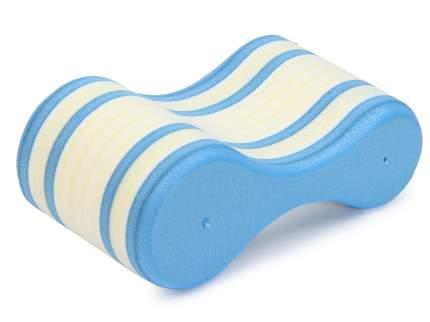 Колобашка для плавания К-М голубая/белая