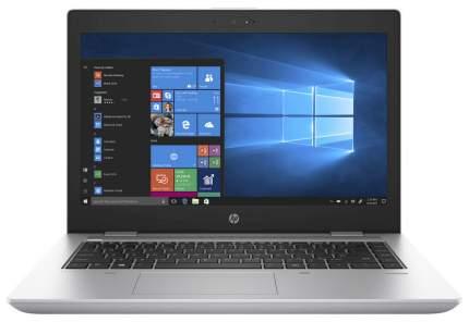 Ноутбук HP ProBook 640 G4 3JY21EA