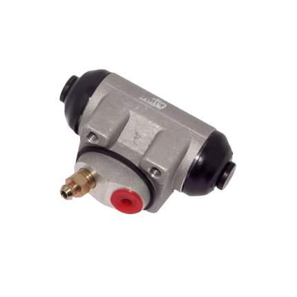 Тормозной цилиндр Hyundai-KIA 584204B820