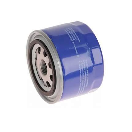 Фильтр масляный LADA 21050101200582