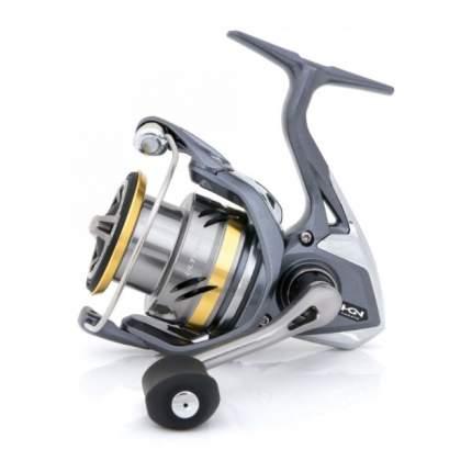 Рыболовная катушка безынерционная Shimano 17 Ultegra 2500 FB