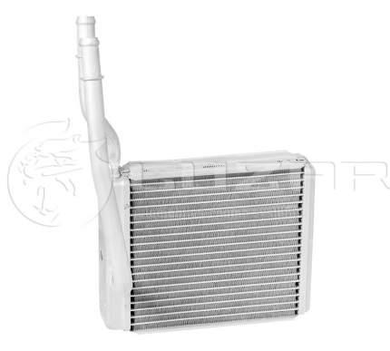 Радиатор отопителя Luzar LRH1054