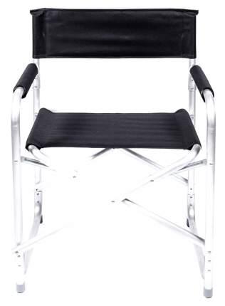 Раскладной стул Green Glade Р120 черный