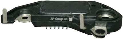 Регулятор генератора JP Group 1290200300