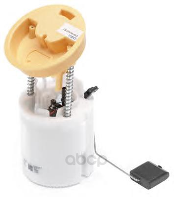 Топливный насос VDO для Mercedes cls 350/500 04-, e-class e280/e280 4-matic 228235045001Z