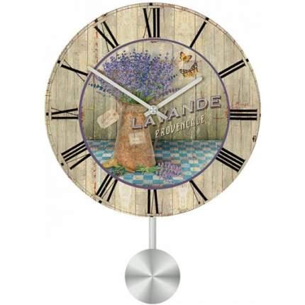 Часы SvS 3511040-1