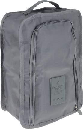 Органайзер для обуви Routemark HP-1 серый