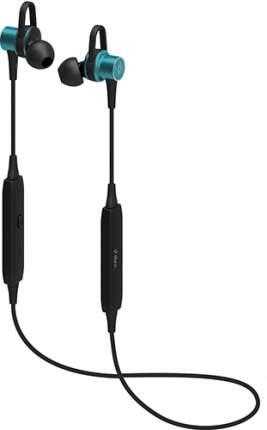 Беспроводные наушники TTEC SoundBeat Pro Wireless Turquoise (2KM113TZ)
