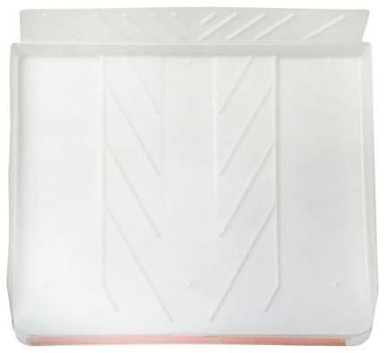 Аксессуар для духовок Electrolux E2WHD 600