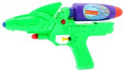 Водный Пистолет Bondibon Водная Битва 31 см в ассортименте