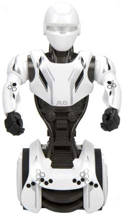 Интерактивный робот Silverlit Джуниор