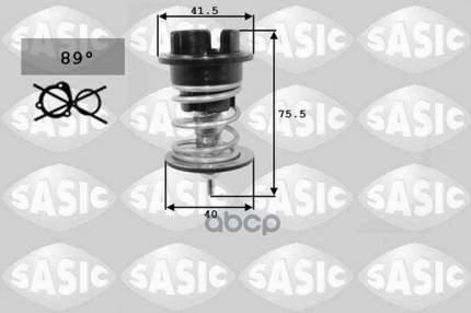 Термостат SASIC 3306107