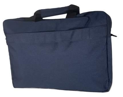 """Сумка для ноутбука 15"""" Forati MPF005 синяя"""