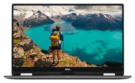 Ноутбук-трансформер DELL XPS 9365-5485