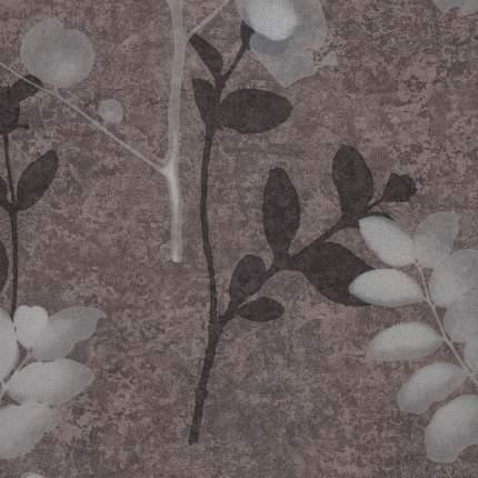 Флизелиновые обои Erismann 1768-37