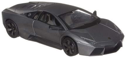 Коллекционная модель Rastar Lamborghini Reventon