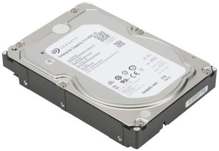 Внутренний жесткий диск Seagate 2TB (ST2000NM0055)