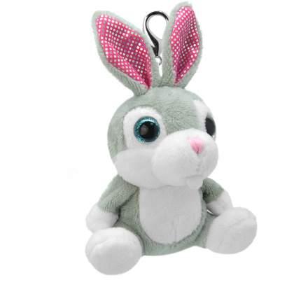 Брелок Wild Planet Кролик 8 см