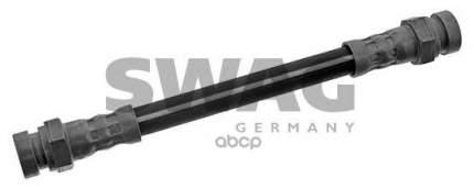 Шланг тормозной системы Swag 30901895