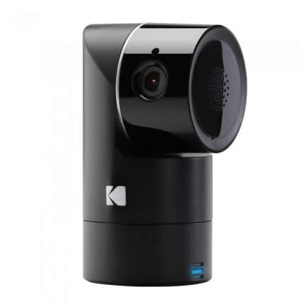 Видеокамера Kodak CHERISH F685 Wi-Fi поворотная камера