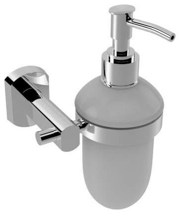 Дозатор для жидкого мыла Grampus Coral GR-7012