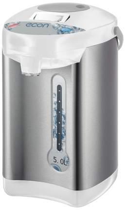 Термопот Econ ECO-500TP White\Grey