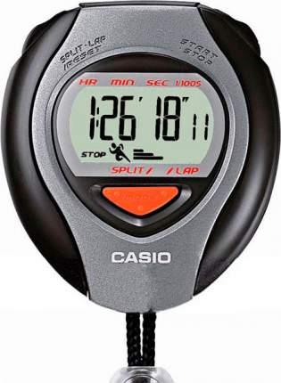 Наручные часы электронные мужские Casio Collection HS-6-1
