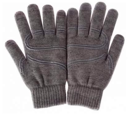 Перчатки Moshi Digits L (99MO065031) для сенсорных устройств (Dark Grey)
