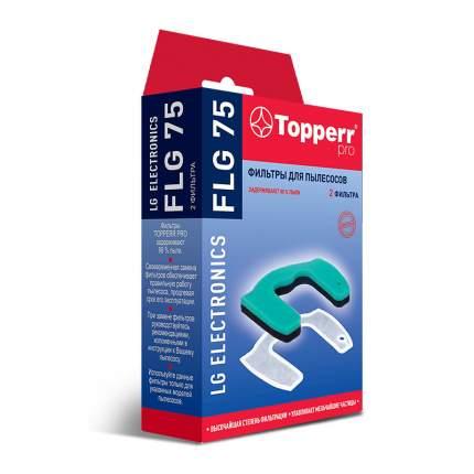 Фильтр для пылесоса Topperr FLG75