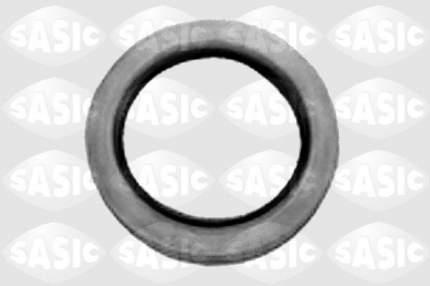 Уплотнительное кольцо SASIC 4001073