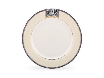 Тарелка десертная DYNASTY 21см