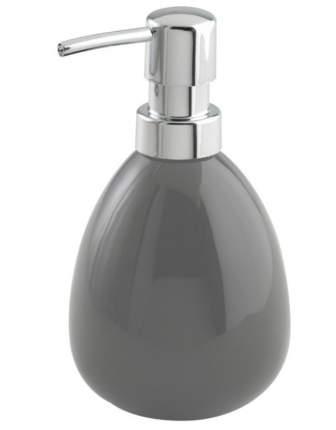 Диспенсер для мыла POLARIS grey