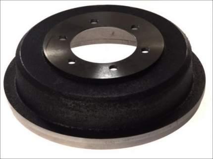 Тормозной барабан ABE C65010ABE