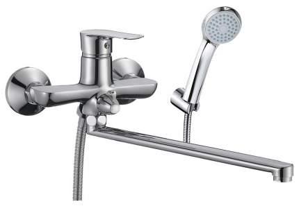 Смеситель для ванны Osgard Amungen 82223