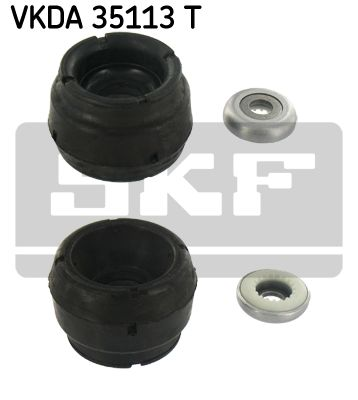 Опора стойки амортизатора SKF VKDA 35113 T