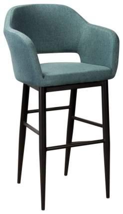 Барный стул Ресторация Oscar Сканди Блю