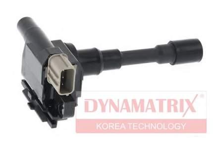 Катушка зажигания DYNAMATRIX DIC034