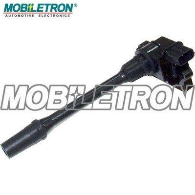 Катушка зажигания MOBILETRON CM-08