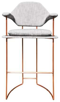 Барный стул Marmo Cosmo MA03/AC/A760-8A