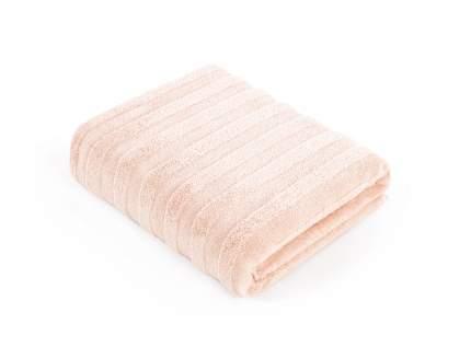 Полотенце универсальное Verossa розовый