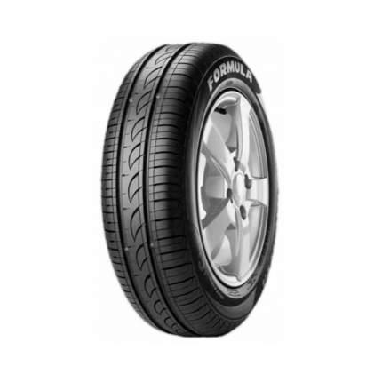 Шины Pirelli Formula Energy 235/60 R18 107V XL 3585200
