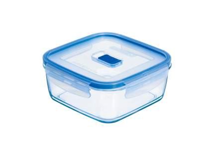 Контейнер для хранения пищи Luminarc Pure Box Active 0,76 л