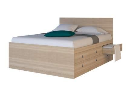 Кровать Hoff Интеро