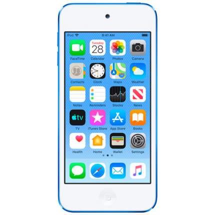 Плеер Apple MVHU2RU/A 32Gb B