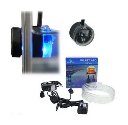 Автодолив для аквариумов Ista Smart SATO-120P, оптический, 280л/ч