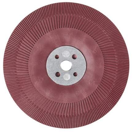 Тарелка опорная для эксцентровых шлифовальных машин 3M 64862