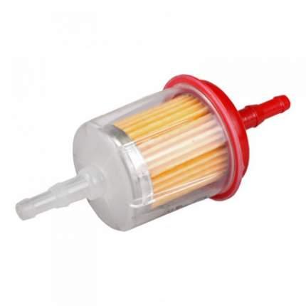 LUXE 02Т топливный фильтр